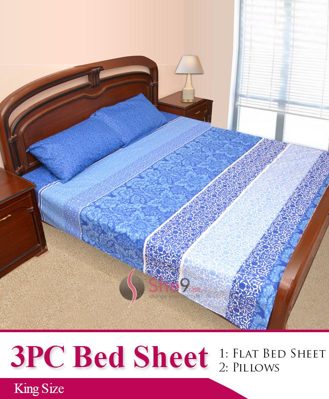 Home / Home U0026 Decor / Bedding