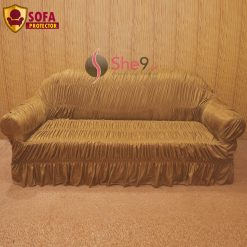 Sofa Protector Cover
