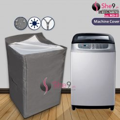 Waterproof Washing Machine Covers