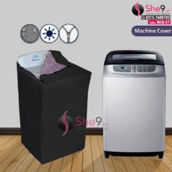 Best Washing Machine Covers