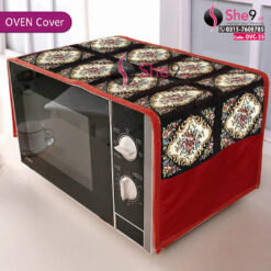 Digital Printed Oven Covers