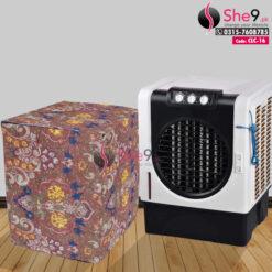 Waterproof Air-Cooler Cover