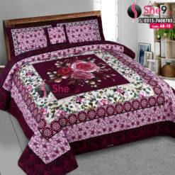 Best Bedsheets in Pakistan