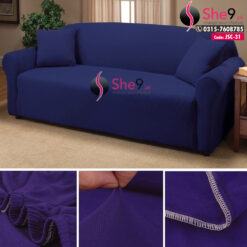 Beautiful Fitted Sofa Covers