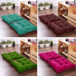 Best-Floor-Cushions