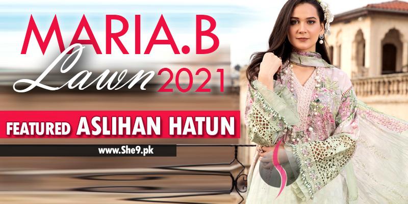 Maria-B-Lawn-2021