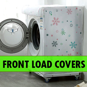 Front-Load-Covers